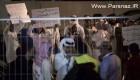 خشم مردم امارات از حضور جنجالی کیم کارداشیان