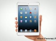 تکنولوژی جدید شرکت اپل (Apple)