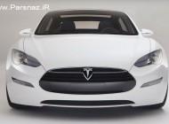 این اتومبیل بهترین اختراع سال 2012 انتخاب شد