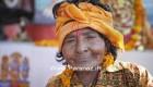 زندگی جالب این خانم کوتوله که به فردی مقدس تبدیل شد