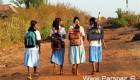 خودکشی دختری نوجوان بخاطر عریان شدن توسط معلم