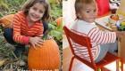 قتل 2 کودک بی گناه نیویورکی توسط پرستار بچه