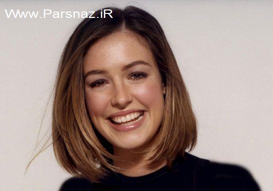 جذاب و خوش تیپ ترین زنان بازیگر و خواننده از نظر سایت یاهو