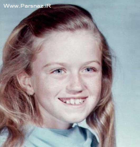 این خانم از 16 سالگی تا 59 سالگی در کما بود (عکس)