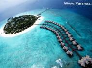 درباره جزایر مالدیو (مکان های تفریحی)