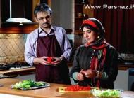 این کثیف ترین فیلم ایرانی با موضوع خیانت است (عکس)