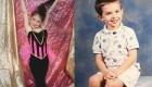 نامزدی جنجالی دو جوان تغییر جنسیتی در آمریکا (تصاویر)