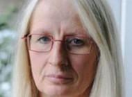 رفتار ناشایست بیمارستان های کاتولیک با زنان قربانی تجاوز