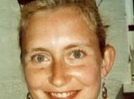 خودکشی عجیب این خانم 33 ساله در انگلیس (عکس)