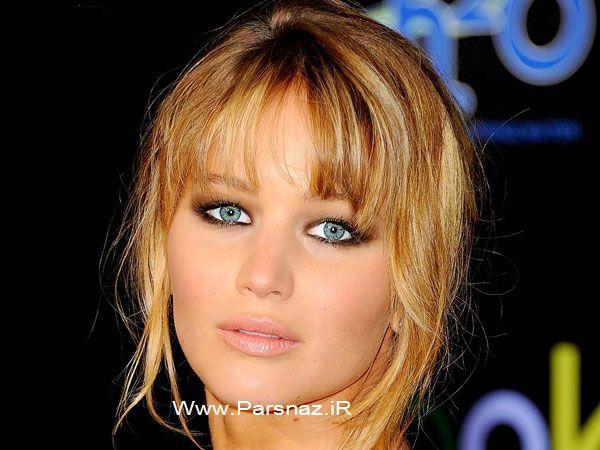 پردرآمدترین بازیگران جهان در سال 2012 چه کسانی هستند؟