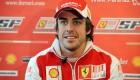 این مرد اسپانیایی بهترین راننده 2012 شد (عکس)