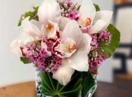 گرانترین گل در ایران! (عکس)