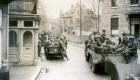عکس هایی از ادامه جنگ جهانی دوم در جنگل های بلژیک
