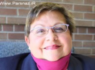 بیماری عجیب این خانم معلم آمریکایی باعث اخراجش شد
