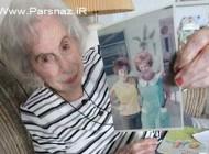 با پیرترین خواهران دوقلوی همسان در جهان آشنا شوید