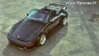بهترین و عجیب ترین اتومبیل های سفارشی ساز (عکس)