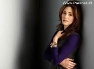 بازیگران معروفی که از زیبایی خود متنفرند ( عکس)