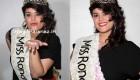 انتخاب زیباترین دختر چاق در کشور فرانسه! (عکس)