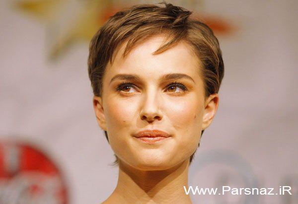 عکسهای زیباترین و جذاب ترین زنان معروف دنیا در سال 2013