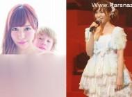 اقدام غیر اخلاقی خواننده جوان ژاپنی با یک پسر بچه (عکس)