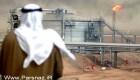 تن فروشی دخترهای عربستانی جنجال به پا کرد (عکس)