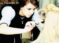 قانونی که صدای سالن های آرایشی دانمارک را درآورد (عکس)