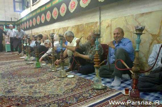 www.parsnaz.ir - عکس های داغ و خنده دار از سوتی های ایرانی