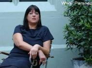 زندگی سیاه روزنامه نگار معتاد و همجنس باز ایرلندی (عکس)