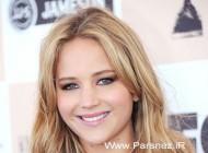 بهترین بازیگران خانم در سال 2012 معرفی شدند (عکس)