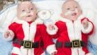 تعجب دنیای علم از تولد دوقلوهای زودرس! (عکس)