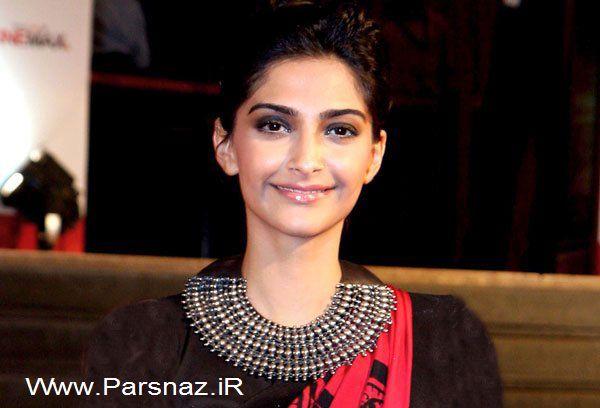 راز زیبایی پوست صورت بازیگران بالیوود از زبان خودشان