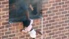 اتفاقی غمناک و زیباترین عکس تاریخ در سال 1998