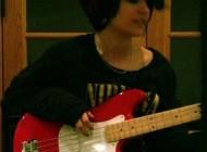 نوازندگی دختر مایکل جکسون سوژه داغ رسانه ها شد