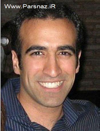 0.618798001360595753 parsnaz ir این سه مرد ایرانی دنیا را تغییر خواهند داد +عکس