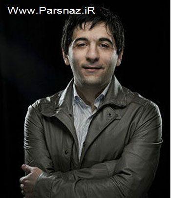 0.621007001360595753 parsnaz ir این سه مرد ایرانی دنیا را تغییر خواهند داد +عکس