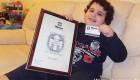 این کودک 3 ساله ایرانی نابغه جدید در انجمن تیزهوشان دنیا