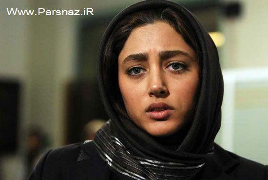 گلشیفته فراهانی نامزد بهترین بازیگر خانم در آسیا