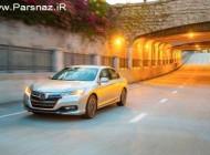 این اتومبیل کم مصرف ترین ماشین دنیا است (عکس)
