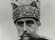 کدام پادشاهان ایران در کربلا خاک شده اند؟ (عکس)