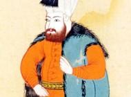 این پادشاه عاشق خانم های بسیار چاق بود (عکس)