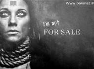 کثیف ترین تجارت جهان با پدیده ی توریسم جنسی! (عکس)