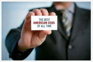 پردرآمدترین شغل های آمریکا در سال 2012 (عکس)