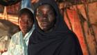 شرط بسیار عجیب برای ازدواج این دختران دم بخت (عکس)