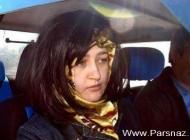 اقدام خنده دار و جالب دختران مسلمان در ترکیه (عکس)
