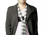 هادی كاظمی بازیگر مشهور از جیب پدرش دزدی كرده است