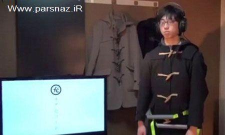 بازار داغ نامزدی پسران در ژاپن (عکس)