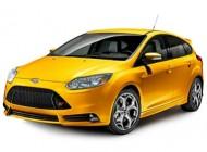 پرفروش ترین اتومبیل دنیا معرفی شد (عکس)