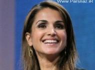 زیباترین زنان مشهور دنیای عرب معرفی شدند (عکس)