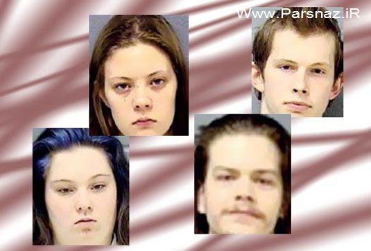 www.parsnaz.ir -  دختران پسر کُش به این دخترها میگن (عکس)