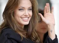 پردرآمدترین بازیگر زن هالیوود کیست..؟